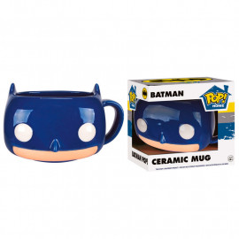 Taza POP! Home DC Batman