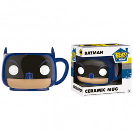 Taza POP! Home DC Batman 1966