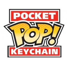 Funko POP! Pocket